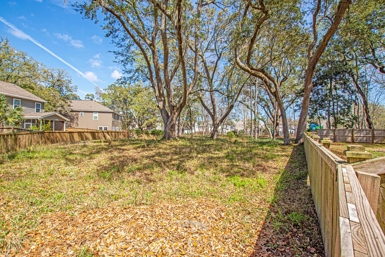 Tupelo Homes For Sale - 3869 Hanoverian, Mount Pleasant, SC - 11