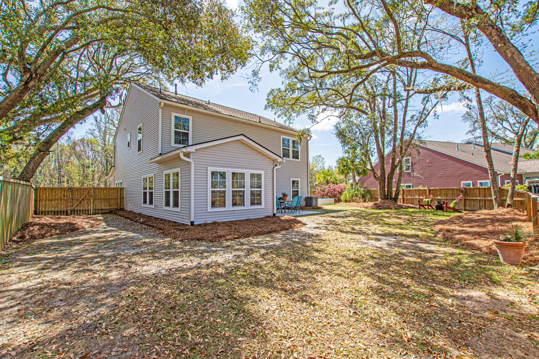 Tupelo Homes For Sale - 3869 Hanoverian, Mount Pleasant, SC - 44