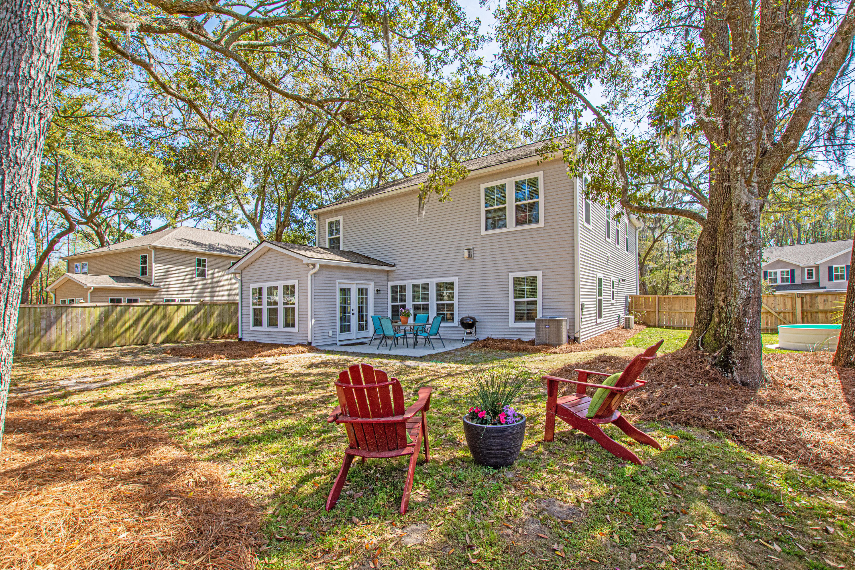 Tupelo Homes For Sale - 3869 Hanoverian, Mount Pleasant, SC - 9