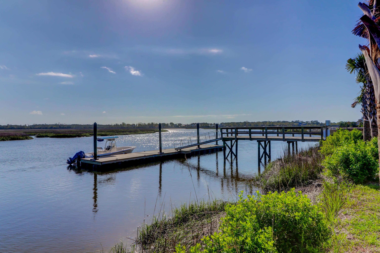 323 Morning Marsh Lane Charleston, SC 29492