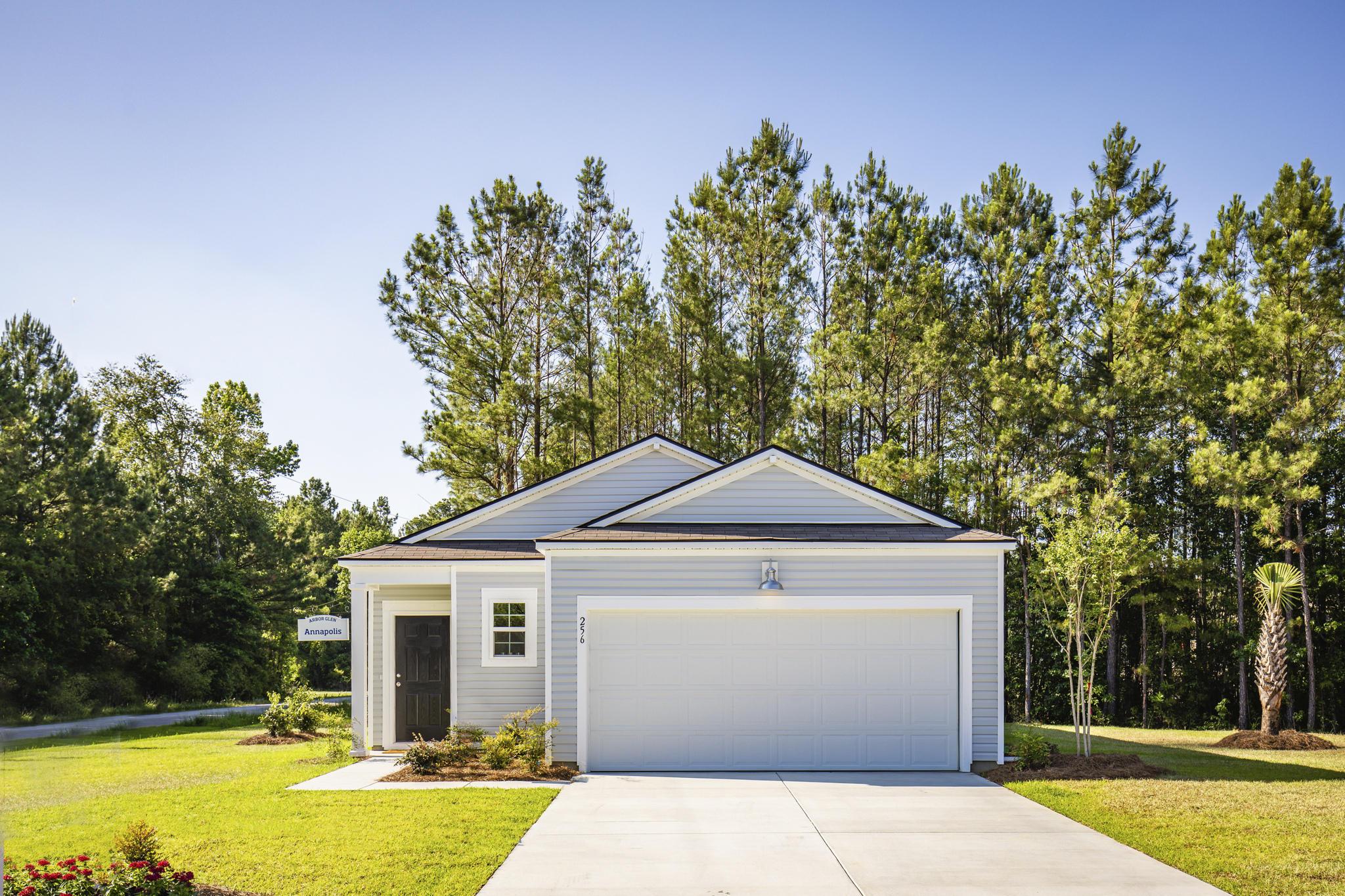 348 Matuskovic Drive Charleston, Sc 29414