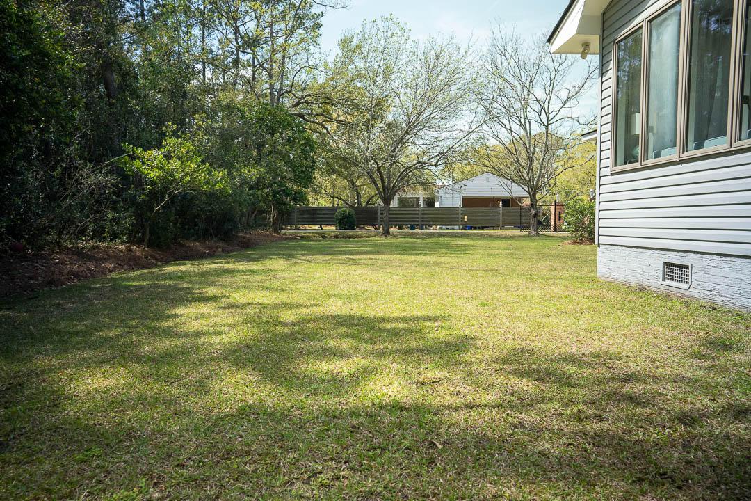 118 Chadwick Drive Charleston, SC 29407