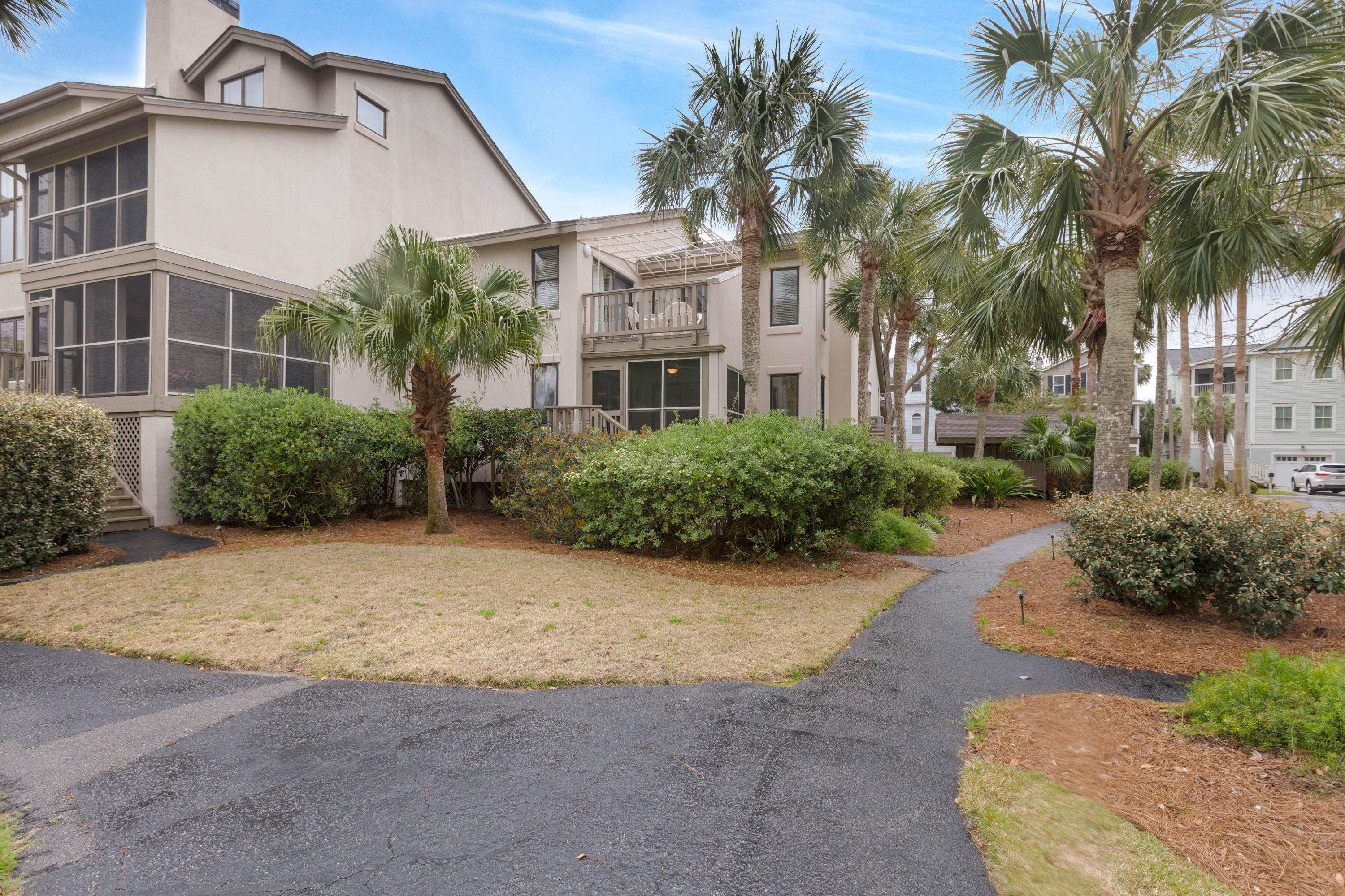 Wild Dunes Homes For Sale - 401 Yacht Harbor, Isle of Palms, SC - 20