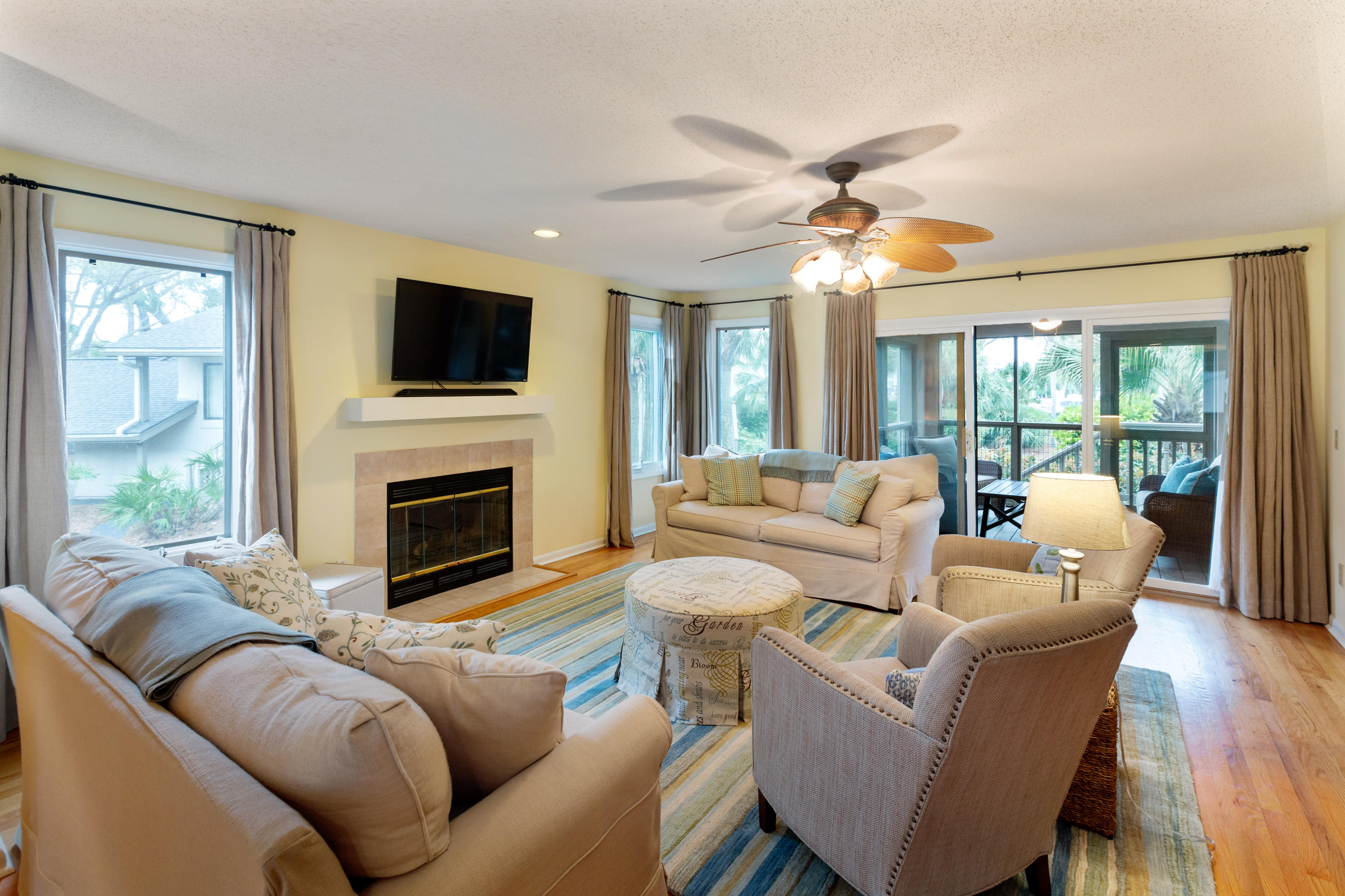 Wild Dunes Homes For Sale - 401 Yacht Harbor, Isle of Palms, SC - 1
