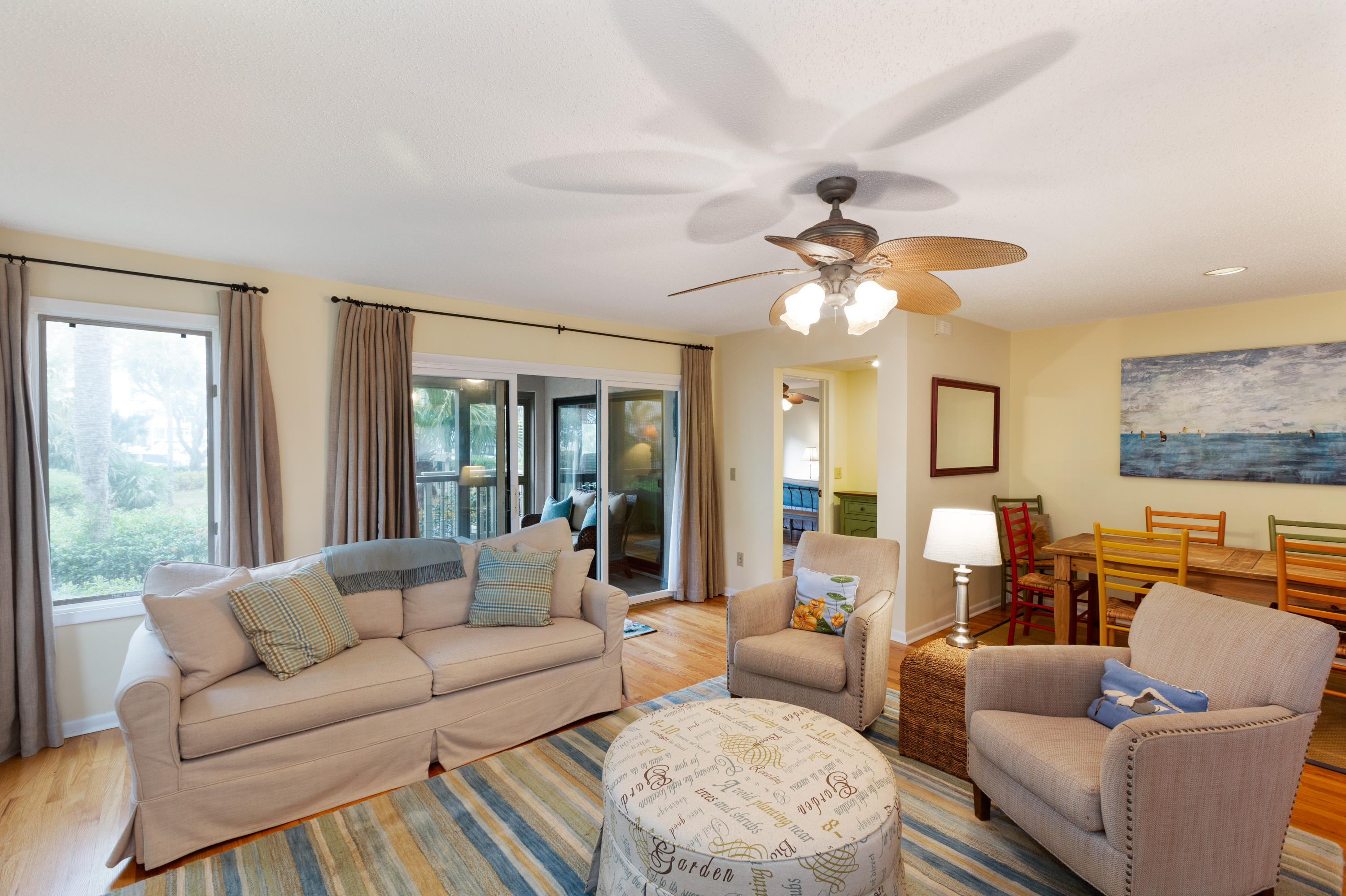 Wild Dunes Homes For Sale - 401 Yacht Harbor, Isle of Palms, SC - 16