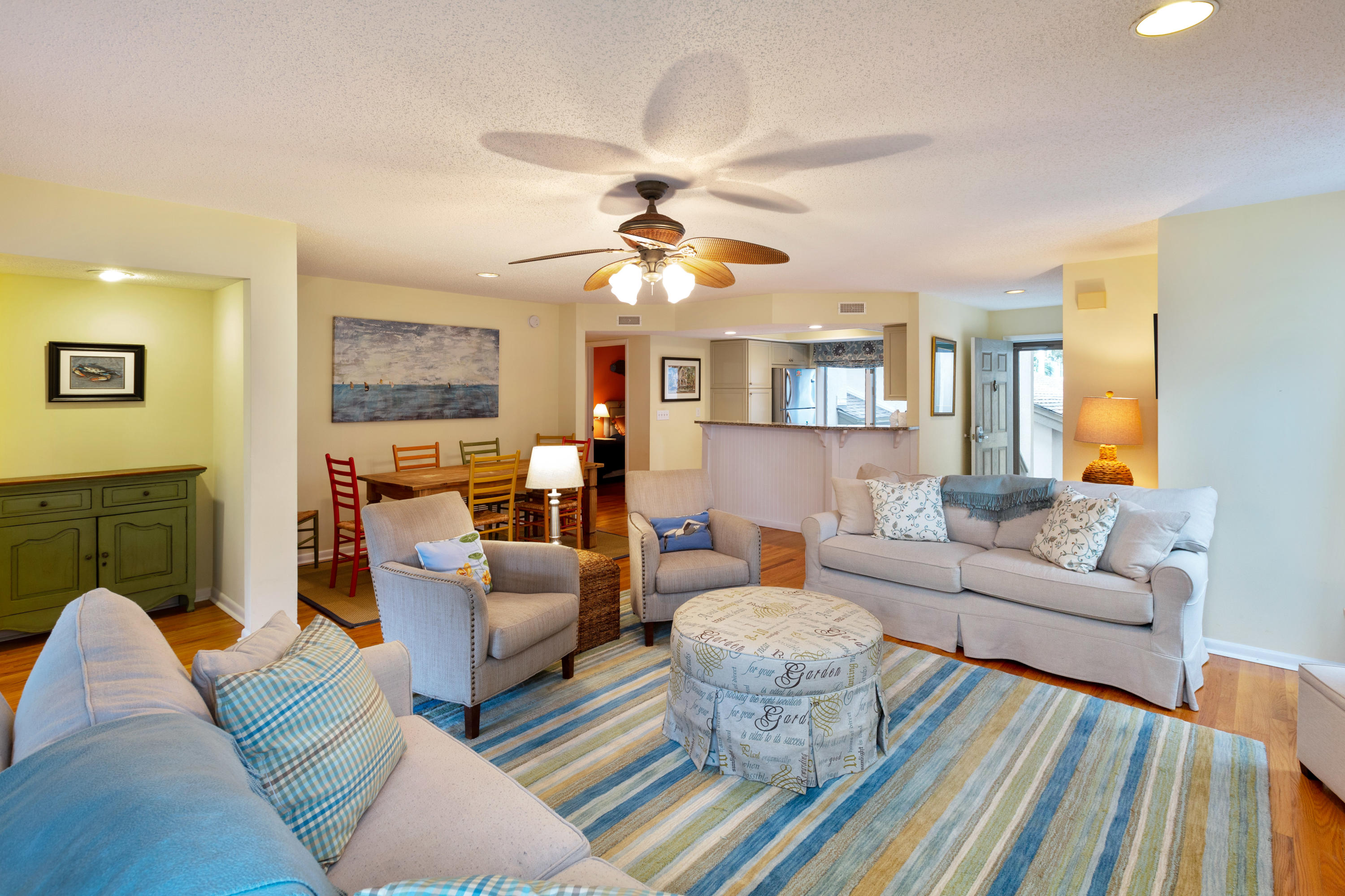 Wild Dunes Homes For Sale - 401 Yacht Harbor, Isle of Palms, SC - 15