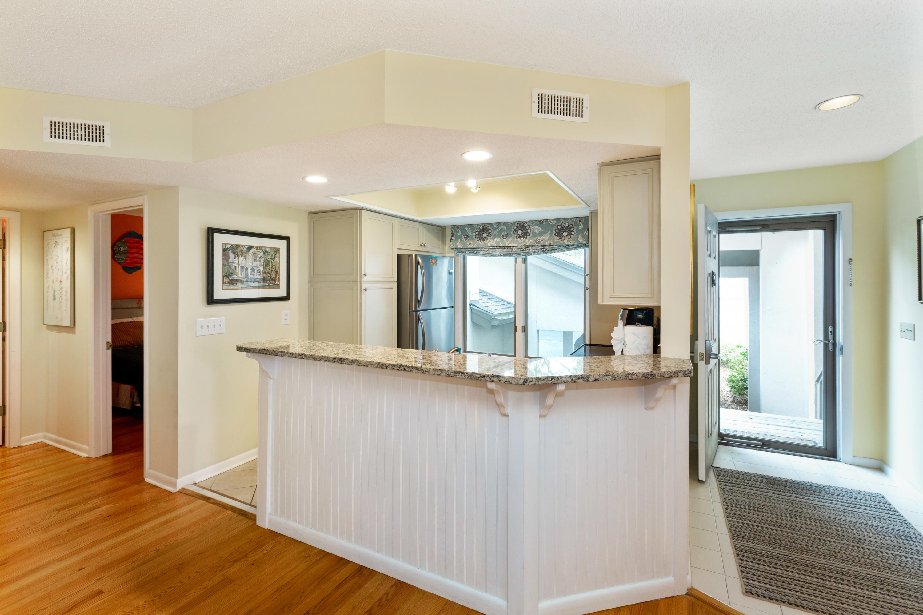 Wild Dunes Homes For Sale - 401 Yacht Harbor, Isle of Palms, SC - 14