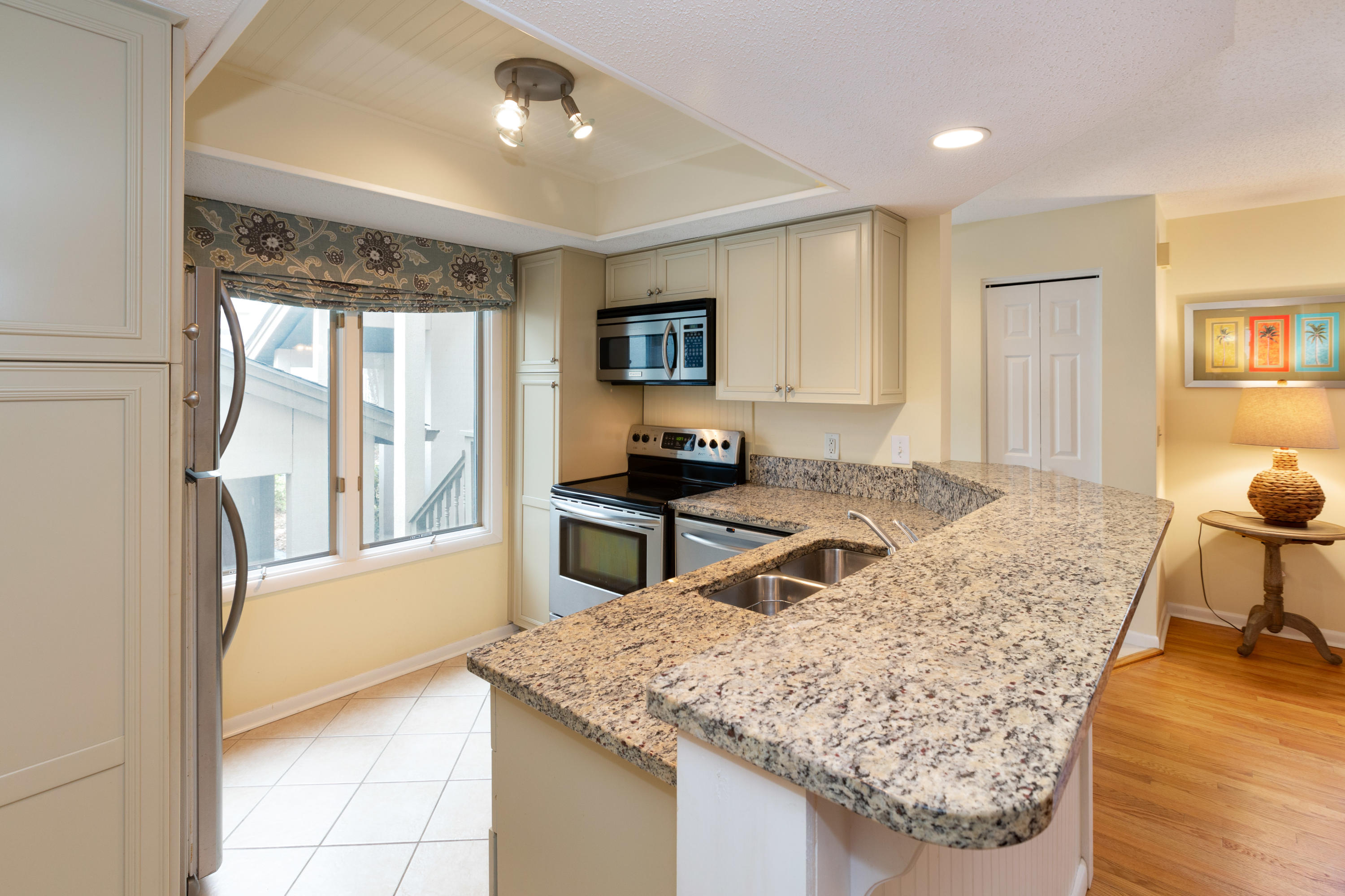 Wild Dunes Homes For Sale - 401 Yacht Harbor, Isle of Palms, SC - 13