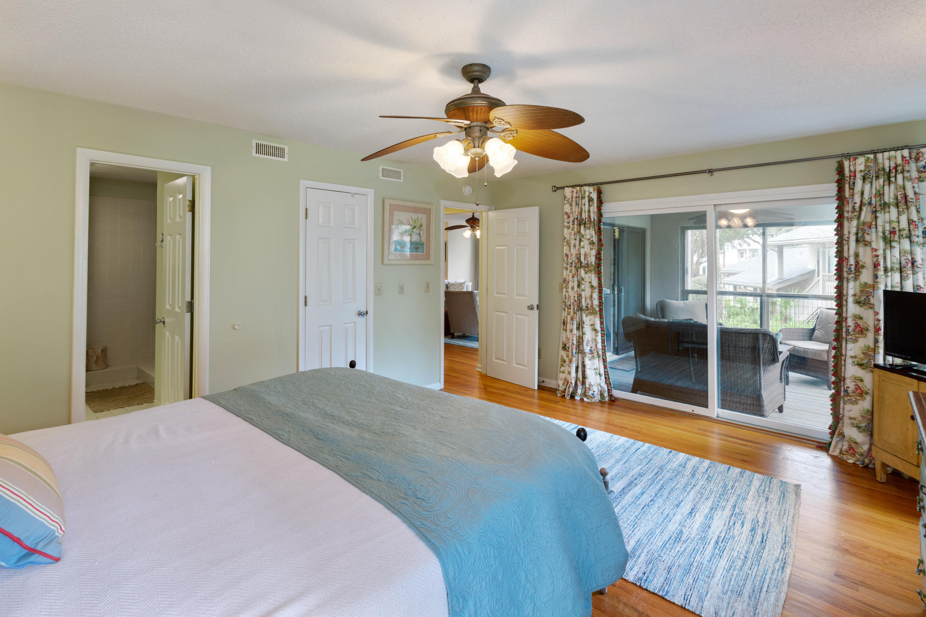 Wild Dunes Homes For Sale - 401 Yacht Harbor, Isle of Palms, SC - 9