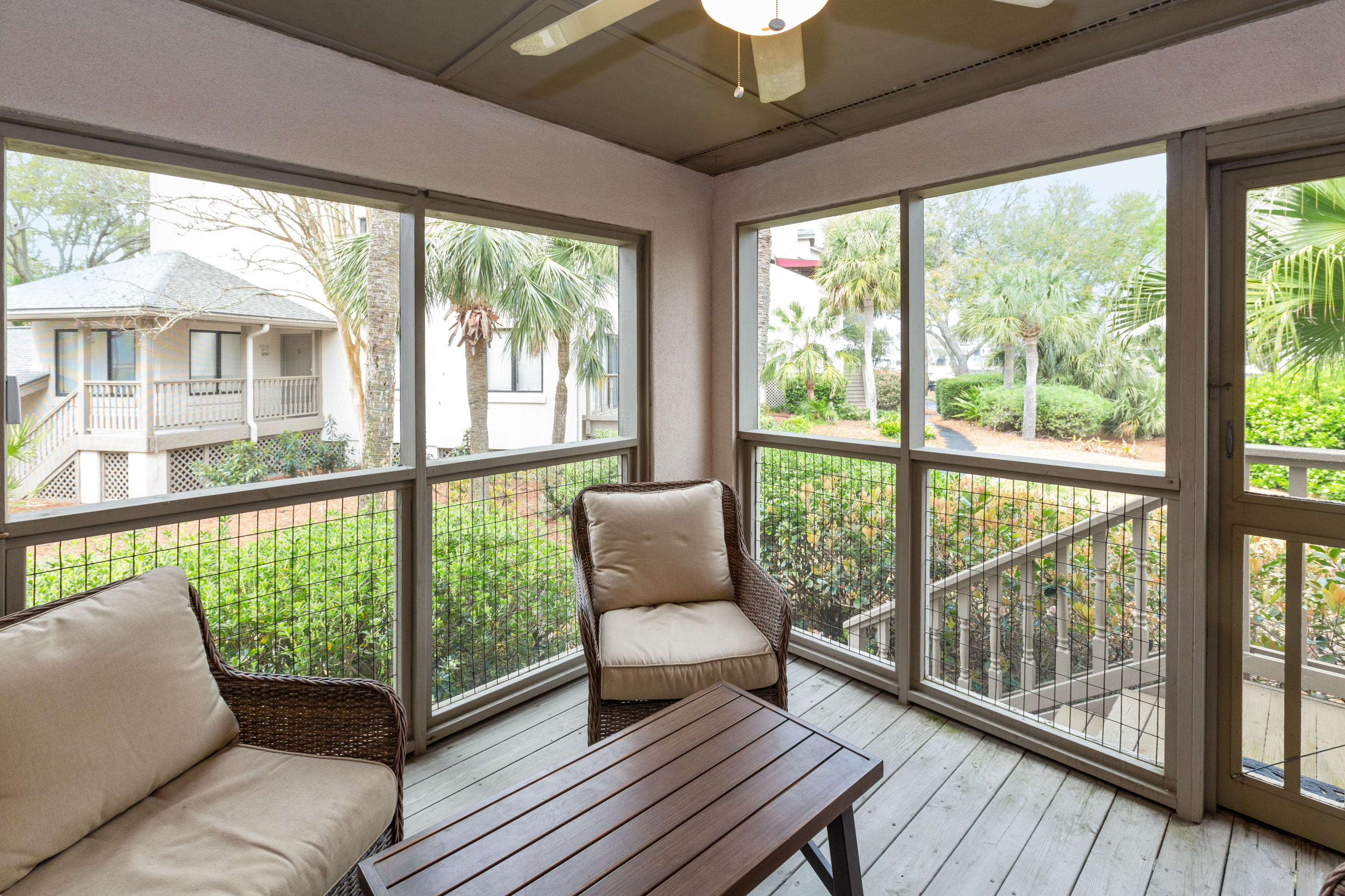 Wild Dunes Homes For Sale - 401 Yacht Harbor, Isle of Palms, SC - 3