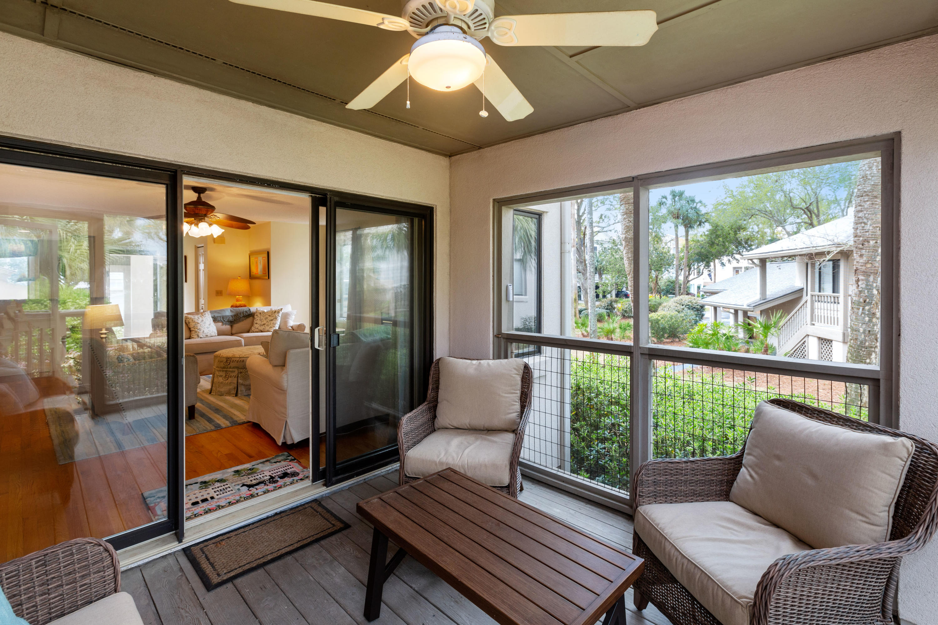 Wild Dunes Homes For Sale - 401 Yacht Harbor, Isle of Palms, SC - 0