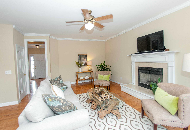 Dunes West Homes For Sale - 2520 Deer Walk, Mount Pleasant, SC - 18