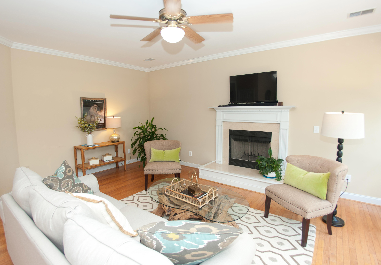 Dunes West Homes For Sale - 2520 Deer Walk, Mount Pleasant, SC - 15