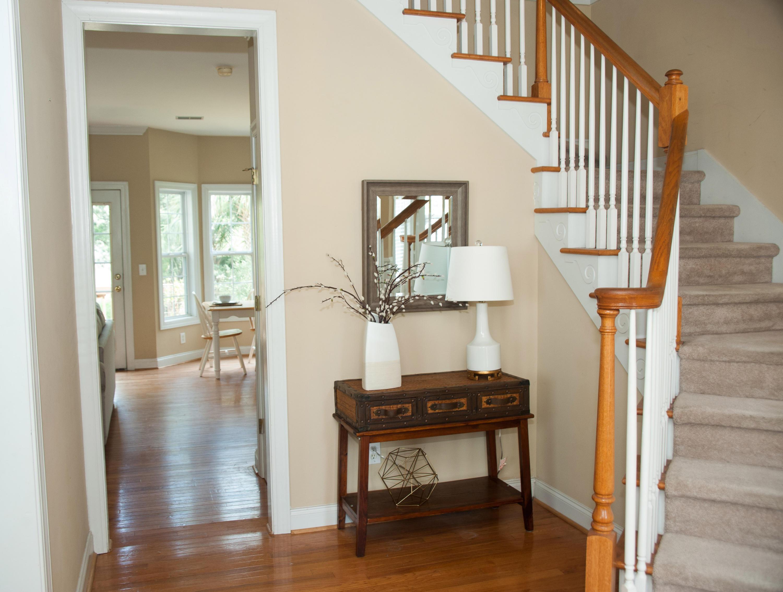 Dunes West Homes For Sale - 2520 Deer Walk, Mount Pleasant, SC - 17
