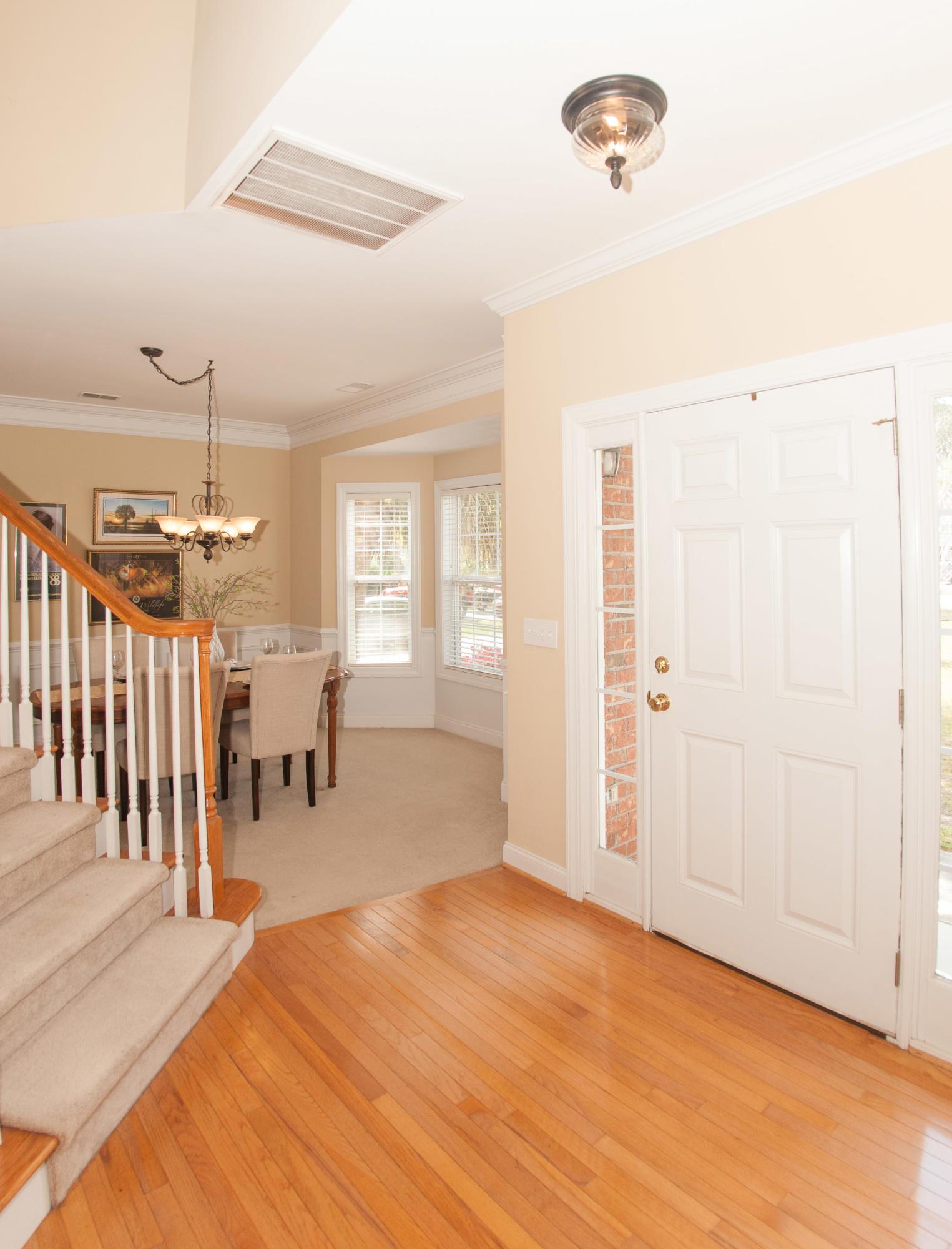 Dunes West Homes For Sale - 2520 Deer Walk, Mount Pleasant, SC - 11