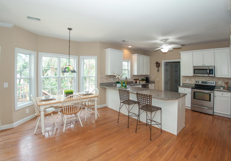 Dunes West Homes For Sale - 2520 Deer Walk, Mount Pleasant, SC - 10