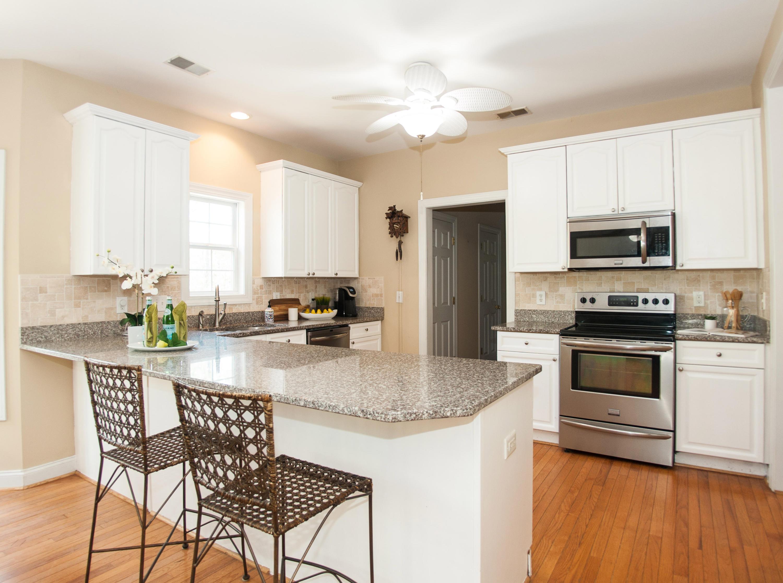 Dunes West Homes For Sale - 2520 Deer Walk, Mount Pleasant, SC - 8