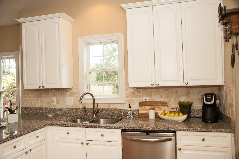 Dunes West Homes For Sale - 2520 Deer Walk, Mount Pleasant, SC - 5