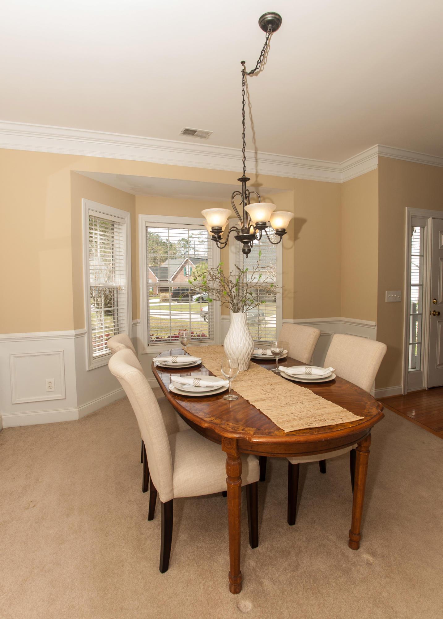 Dunes West Homes For Sale - 2520 Deer Walk, Mount Pleasant, SC - 19