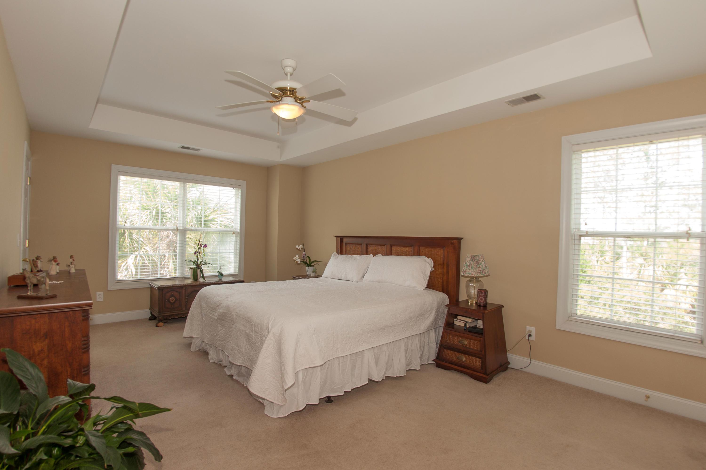 Dunes West Homes For Sale - 2520 Deer Walk, Mount Pleasant, SC - 0