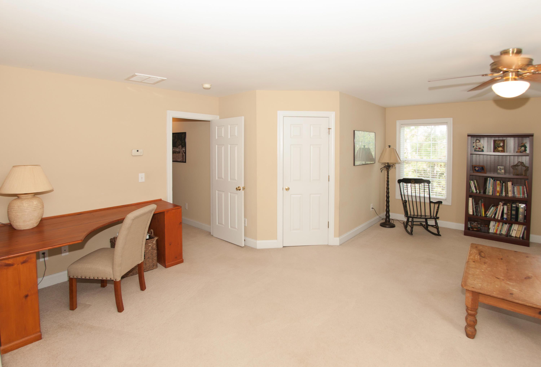 Dunes West Homes For Sale - 2520 Deer Walk, Mount Pleasant, SC - 27