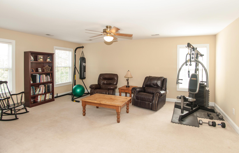 Dunes West Homes For Sale - 2520 Deer Walk, Mount Pleasant, SC - 26