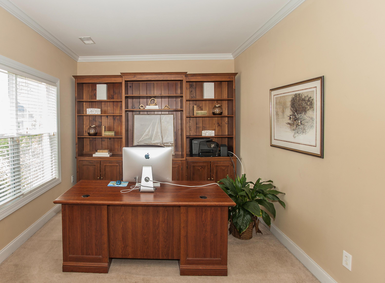 Dunes West Homes For Sale - 2520 Deer Walk, Mount Pleasant, SC - 1