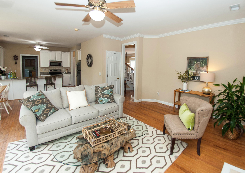 Dunes West Homes For Sale - 2520 Deer Walk, Mount Pleasant, SC - 16