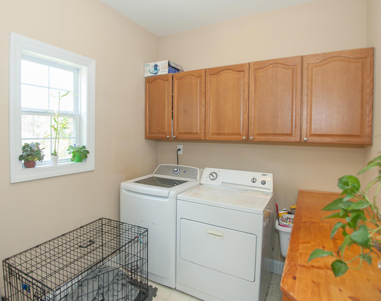 Dunes West Homes For Sale - 2520 Deer Walk, Mount Pleasant, SC - 3