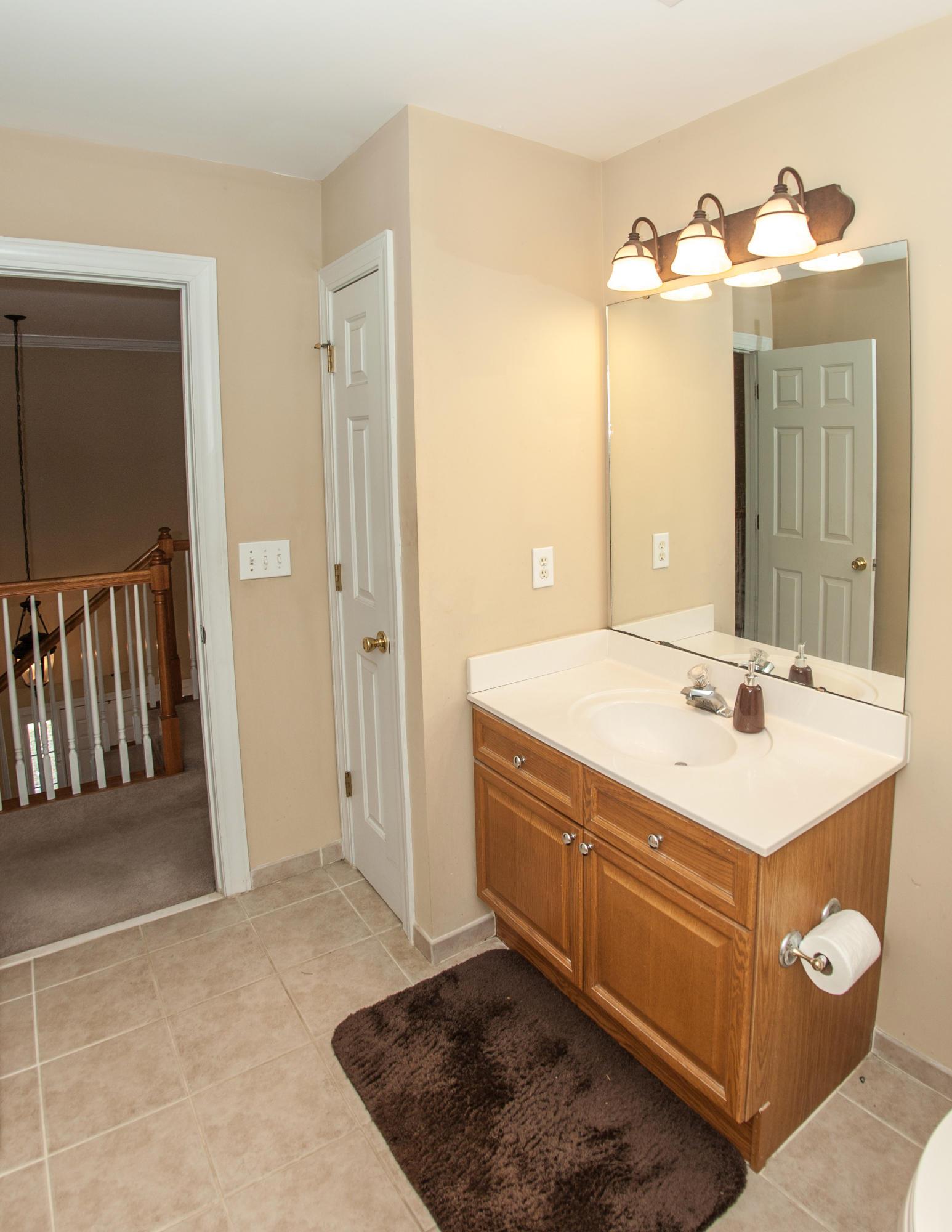 Dunes West Homes For Sale - 2520 Deer Walk, Mount Pleasant, SC - 54