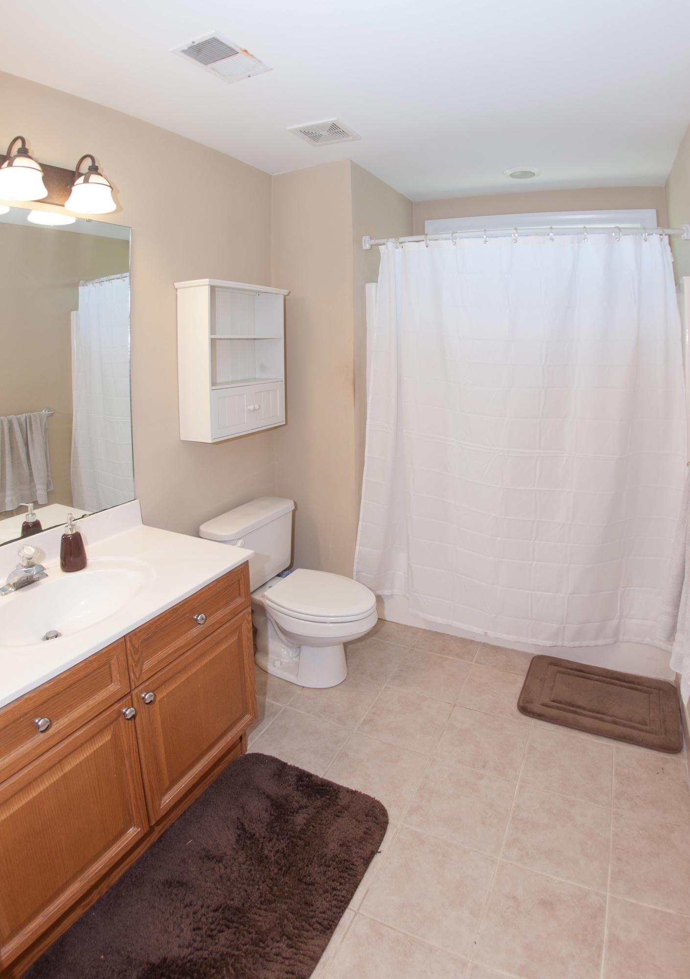 Dunes West Homes For Sale - 2520 Deer Walk, Mount Pleasant, SC - 50