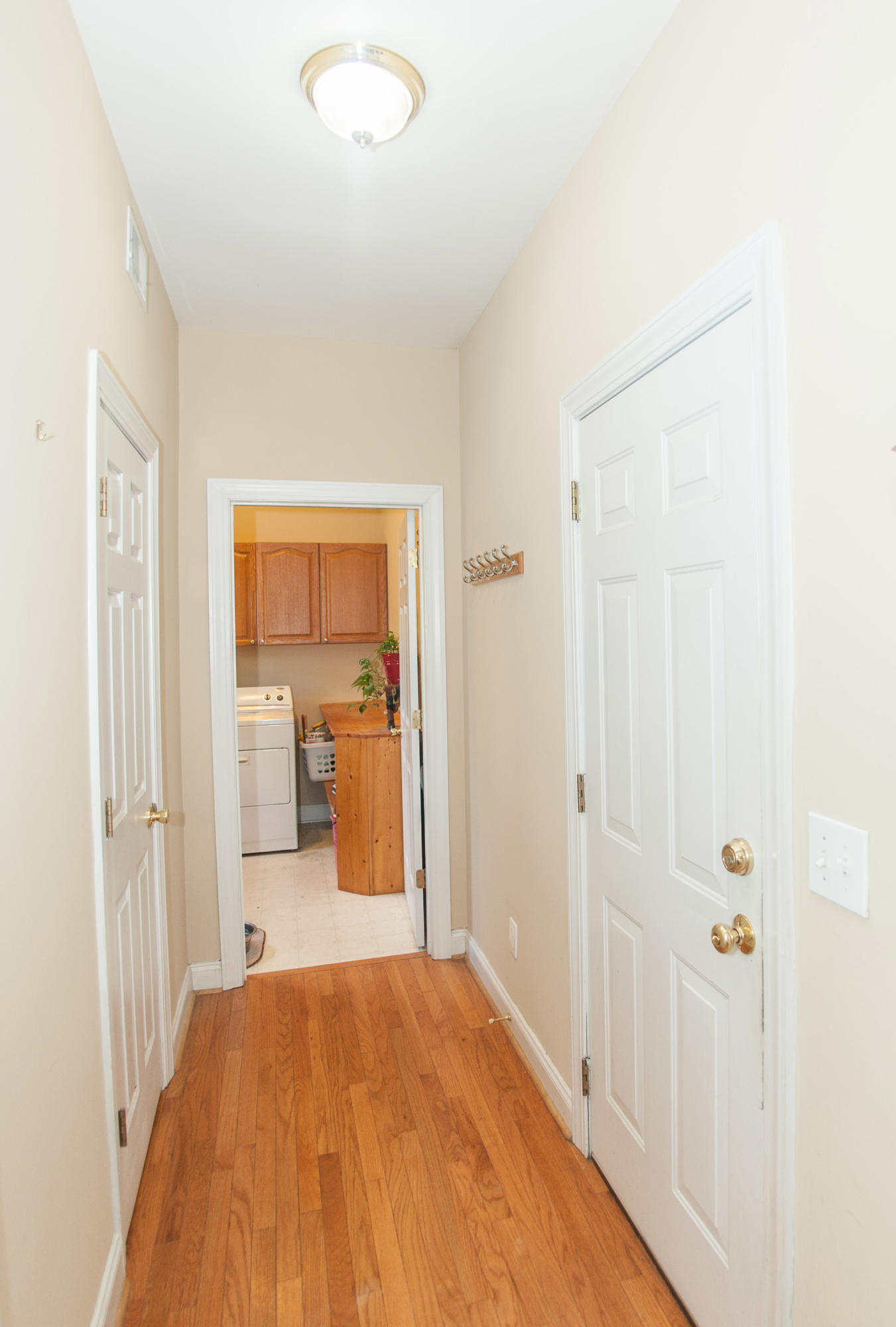 Dunes West Homes For Sale - 2520 Deer Walk, Mount Pleasant, SC - 7