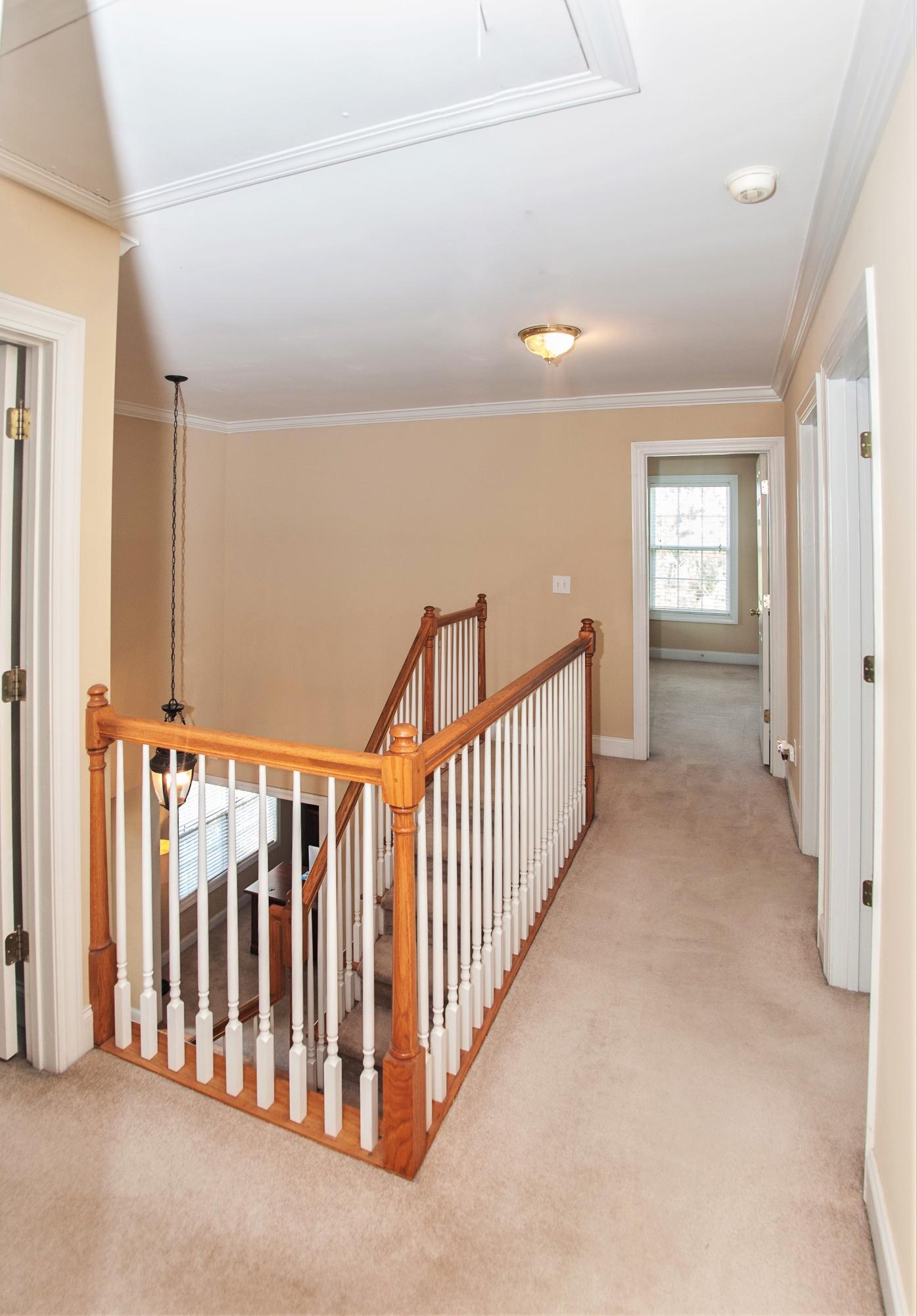Dunes West Homes For Sale - 2520 Deer Walk, Mount Pleasant, SC - 53
