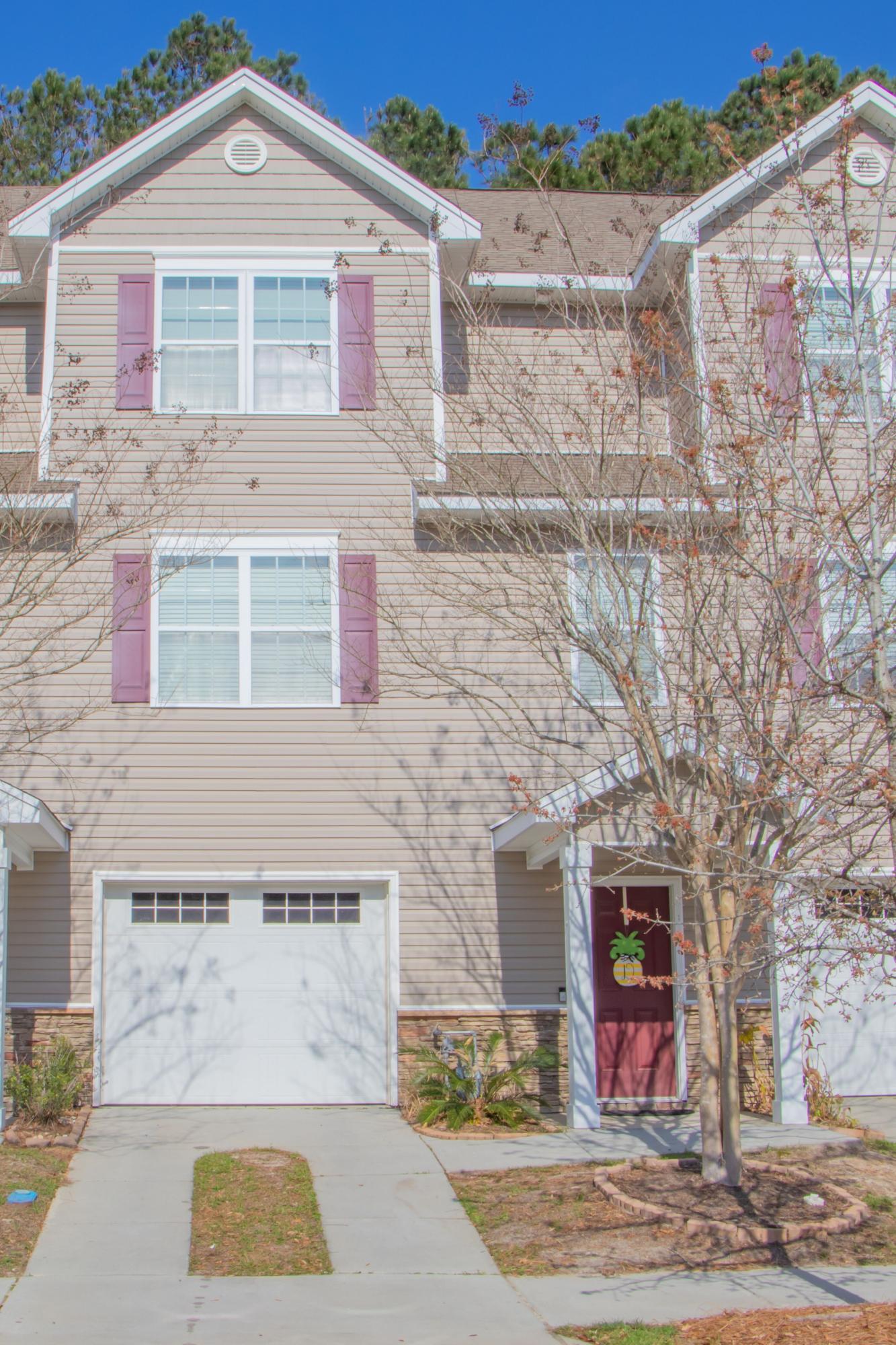 4053 Hartland Street Charleston, SC 29414
