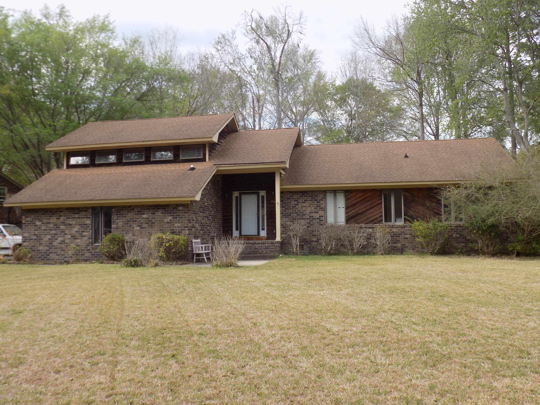 211 Turtle Cove Road Summerville, SC 29485