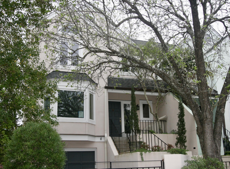 50-B Gadsden Street Charleston, SC 29401