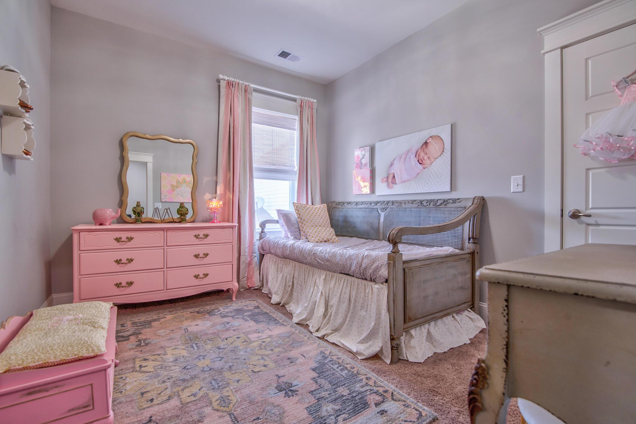 2537 Josiah Street Charleston, SC 29492
