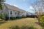 2295 Skyler Drive, Mount Pleasant, SC 29466