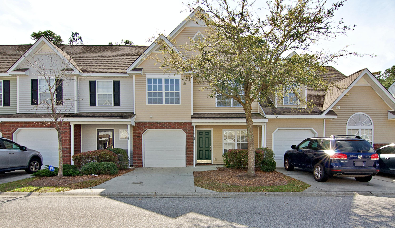 601 Poplar Grove Place Summerville, SC 29483