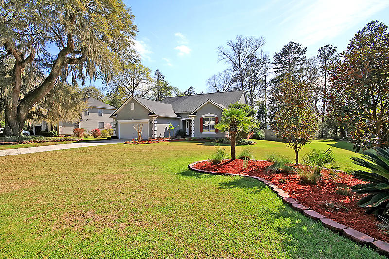 8788 Laurel Grove Lane North Charleston, Sc 29420