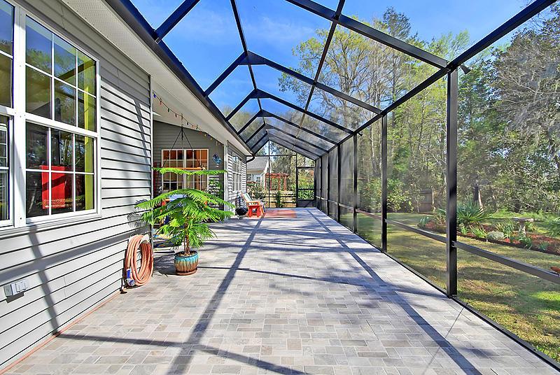 8788 Laurel Grove Lane North Charleston, SC 29420