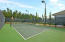 Largest growing sport in the US = PICKLEBALL!