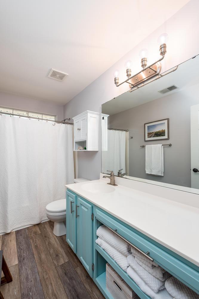 Charleston National Homes For Sale - 1303 Belhaven, Mount Pleasant, SC - 13
