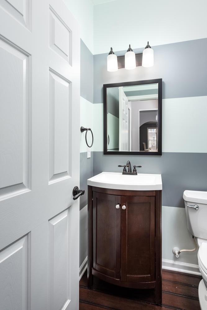 Charleston National Homes For Sale - 1303 Belhaven, Mount Pleasant, SC - 2