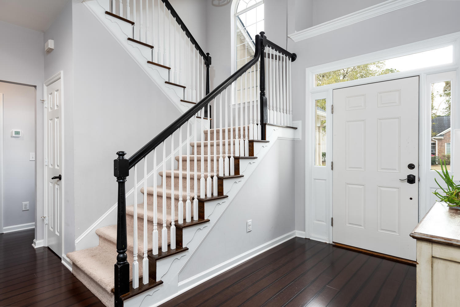 Charleston National Homes For Sale - 1303 Belhaven, Mount Pleasant, SC - 20