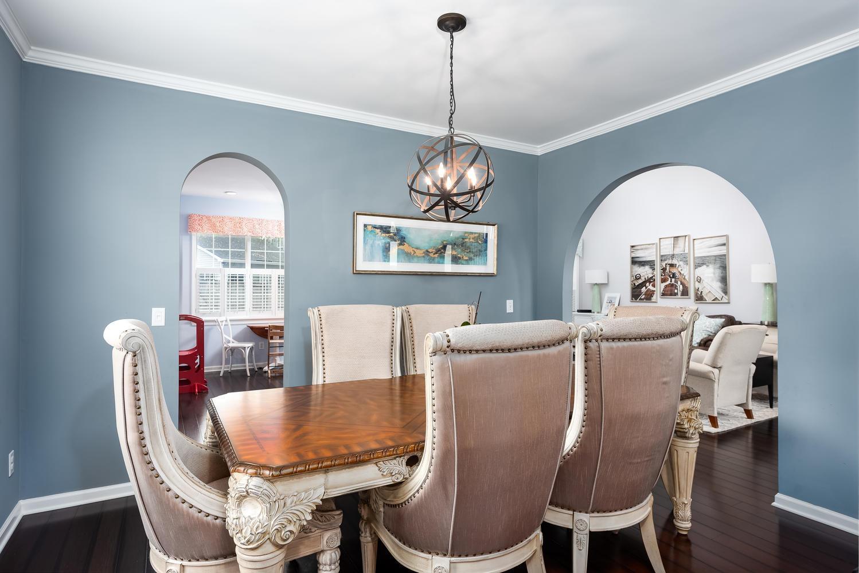 Charleston National Homes For Sale - 1303 Belhaven, Mount Pleasant, SC - 7