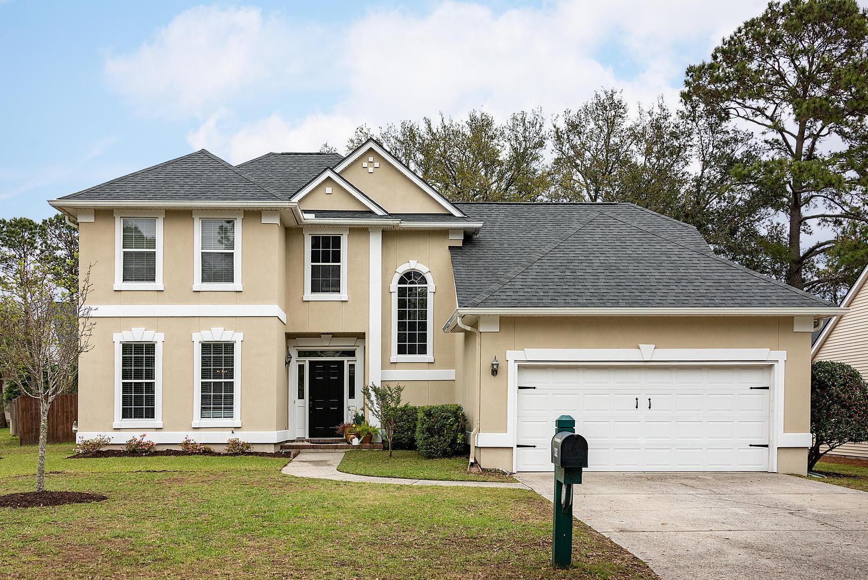 Charleston National Homes For Sale - 1303 Belhaven, Mount Pleasant, SC - 23