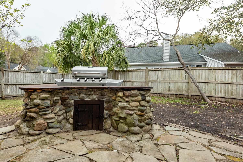 Charleston National Homes For Sale - 1303 Belhaven, Mount Pleasant, SC - 9