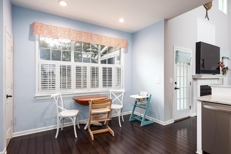 Charleston National Homes For Sale - 1303 Belhaven, Mount Pleasant, SC - 16