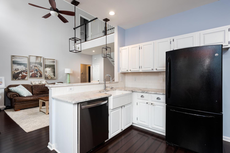 Charleston National Homes For Sale - 1303 Belhaven, Mount Pleasant, SC - 18